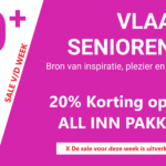 Banner Sale VSS1