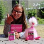 Zohra2 HomeVSS