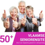 seniors896
