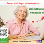 20200323 Vlaamse Seniorensite NR2 en NR3