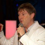 Danny de Roover presentatie singel al wat ik wil_ 05-09-2016 00027