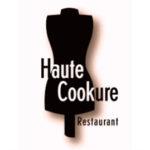 HauteCookure