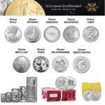munten-banner-zilver-sparen